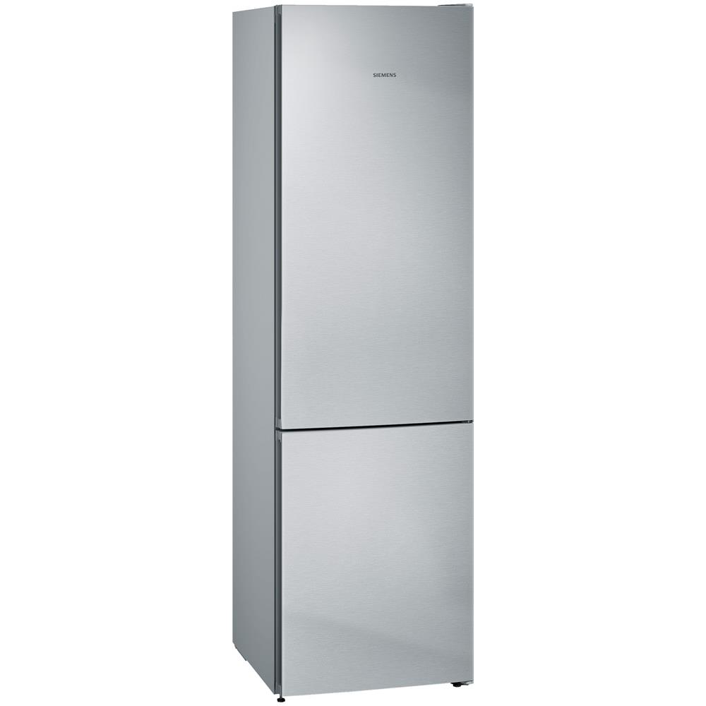 Come Pulire Un Frigorifero Usato siemens frigorifero combinato kg39nvi35 total no frost classe a++ capacità  366 litri colore inox