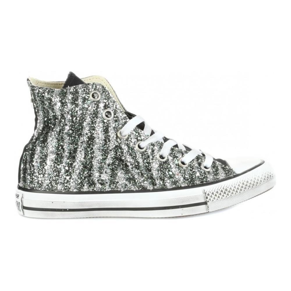 scarpe converse hi blitter