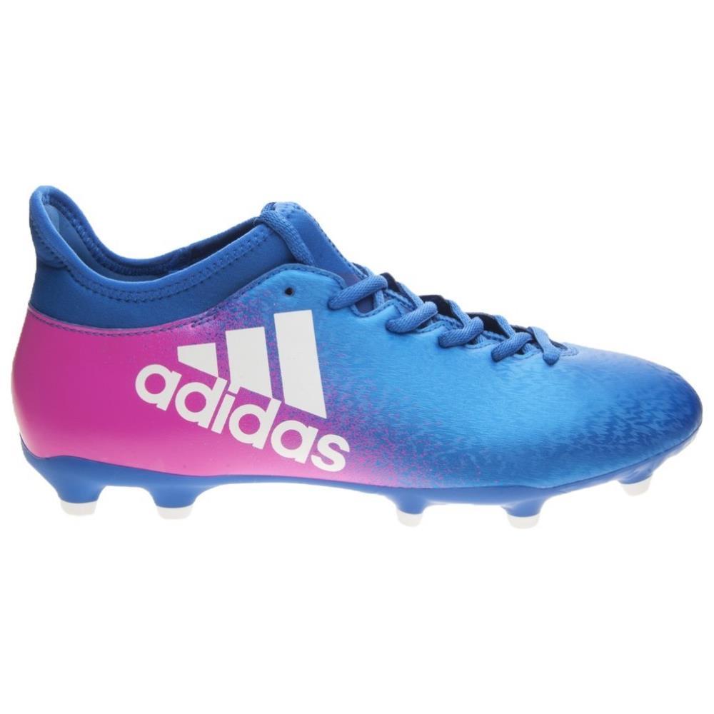adidas scarpe calcio rosa