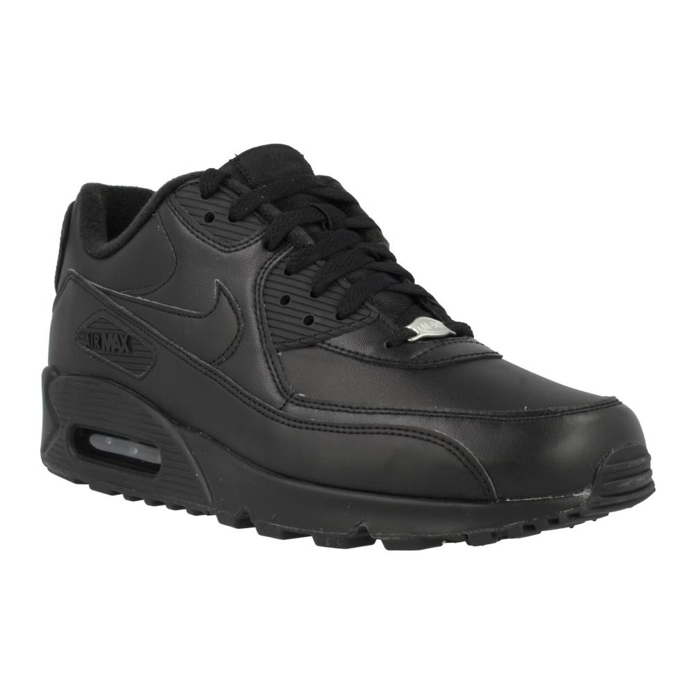nike leather 90 online