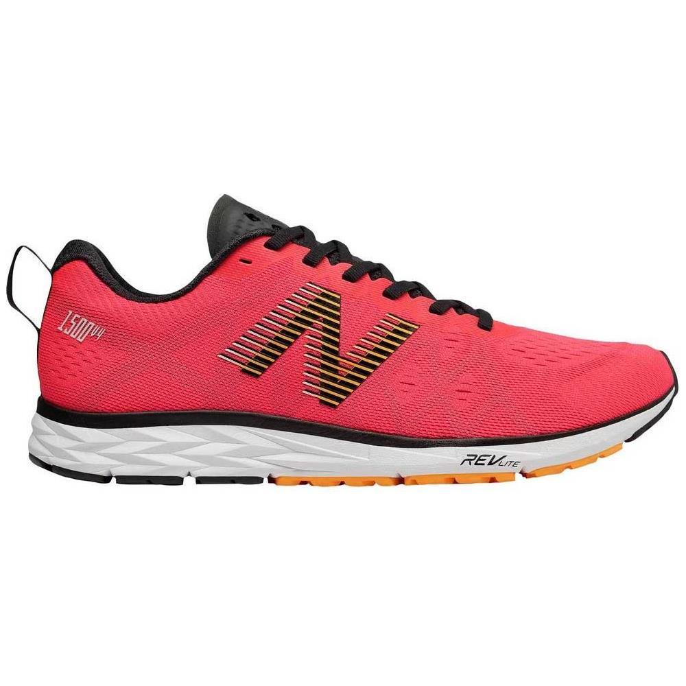 scarpe uomo 43 new balance