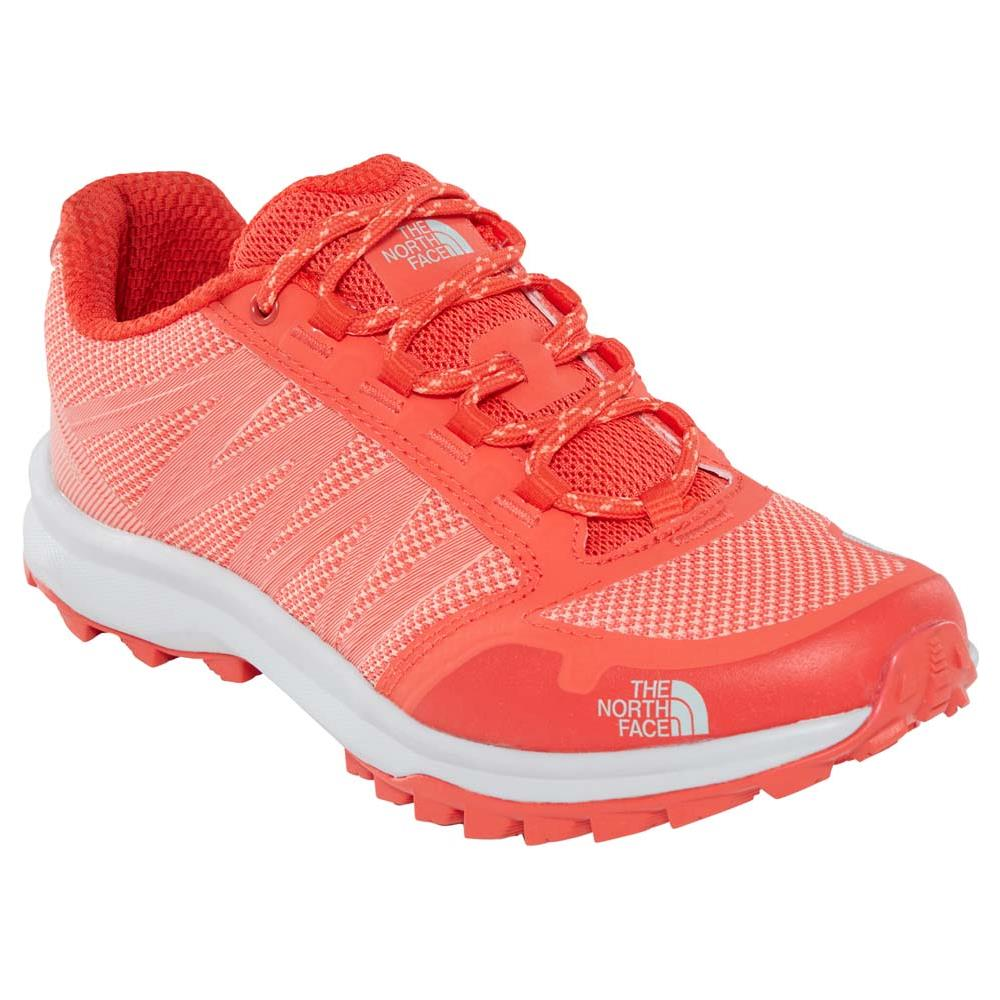 THE NORTH FACE - Scarpes The North Face Litewave Fastpack Scarpe Donna -  ePRICE cae3537cacfb
