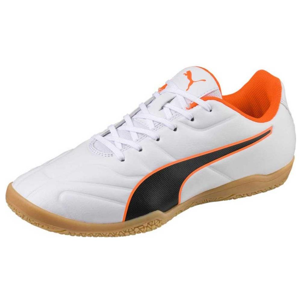 Classico Scarpe Da Junior Sala Ii For Puma W4sffq Calcio Indoor C B1xrnBgqw