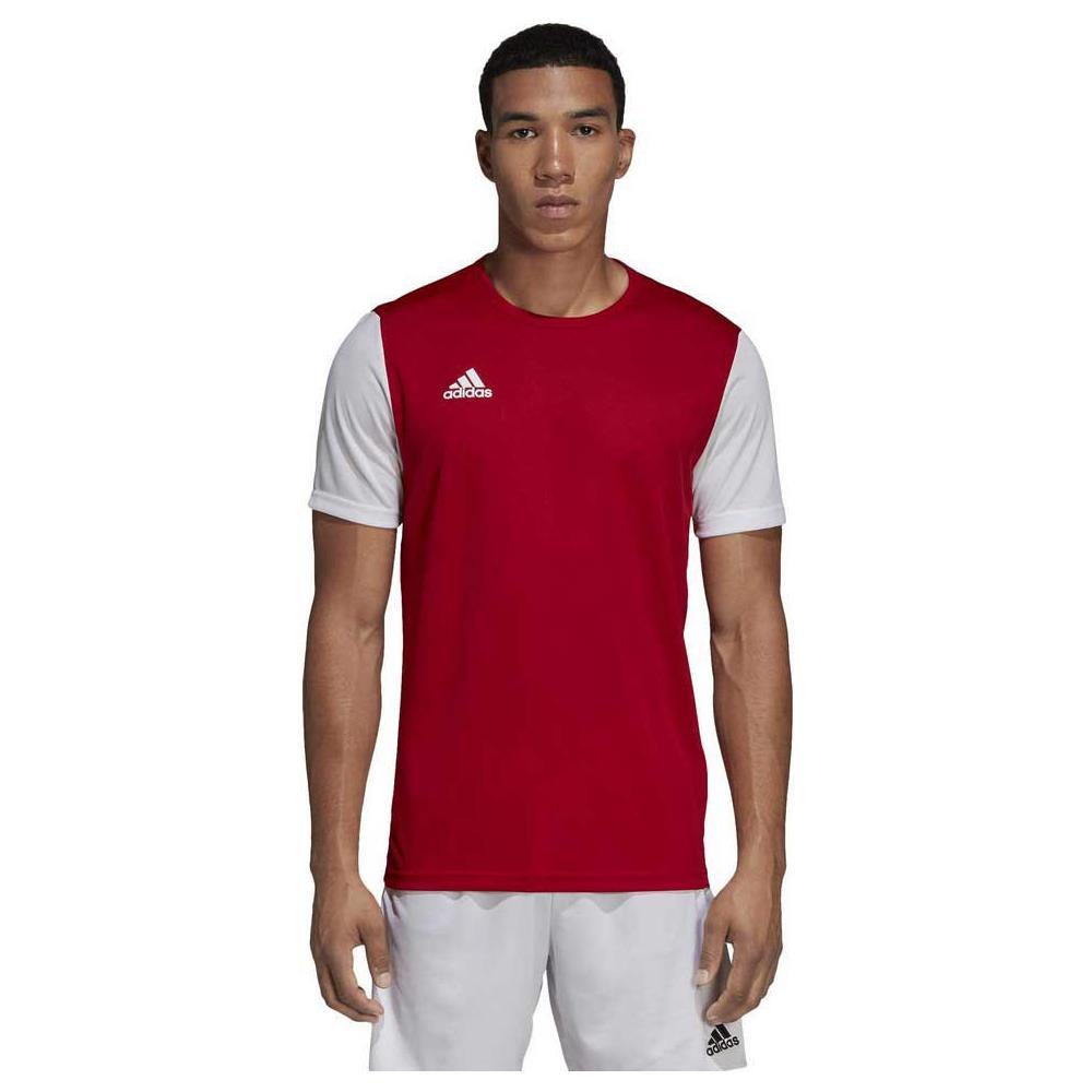 adidas. - Magliette Adidas Estro 19 Abbigliamento Uomo M - ePRICE 65119ec30472
