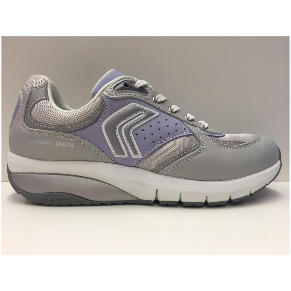 expandir Inesperado Terminal  sneakers geox donna 2019 for sale ede01 45b22