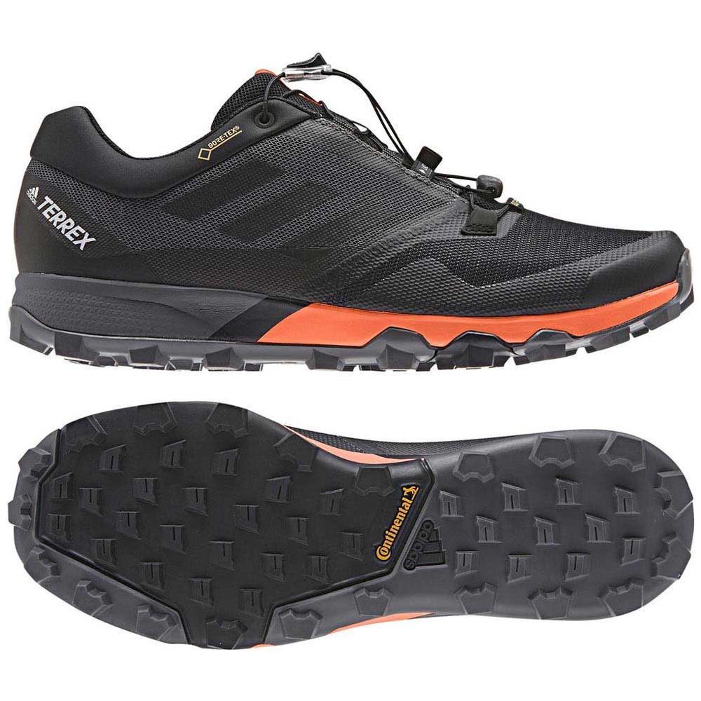 Trailmaker Terrex Scarpe Adidas Trail Goretex Uomo Running Rp1WPc7 c833daf3dbd