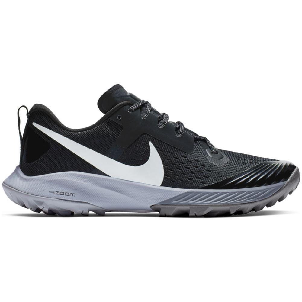 scarpe nike numero 40