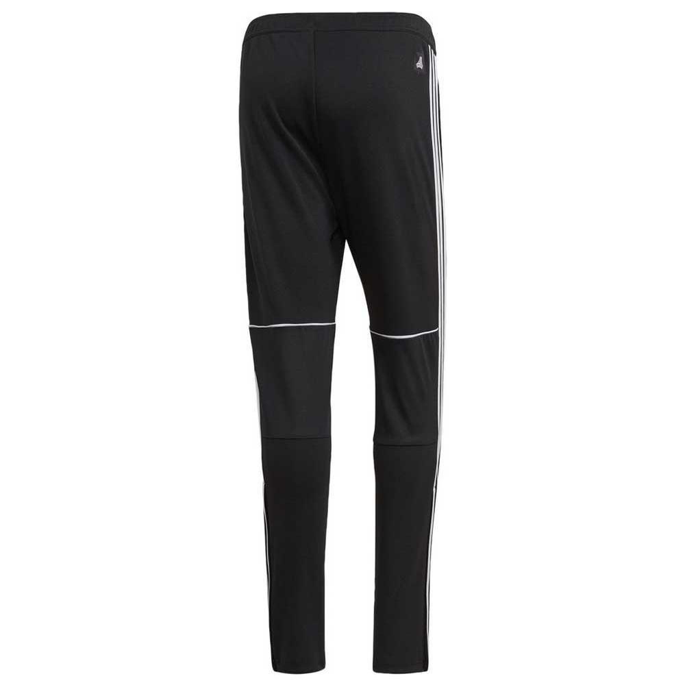 pantaloni adidas tango