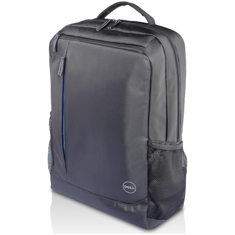 f6bb5586e1 |Descrizione|Scheda tecnica|Consegna e Pagamento. DELL Zaino Notebook  Essential ...