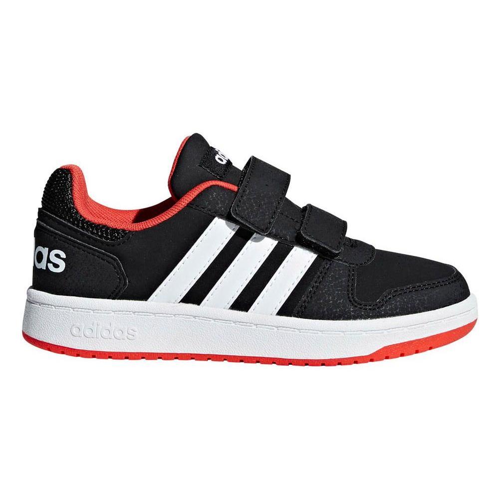 Scarpe da sport adidas misura 33 Consegna gratuita