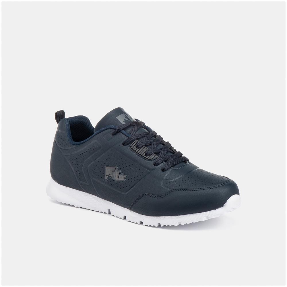 LUMBERJACK Cordelia Sm62911 Sneakers Scarpe Sportive Uomo Blu Blu 42