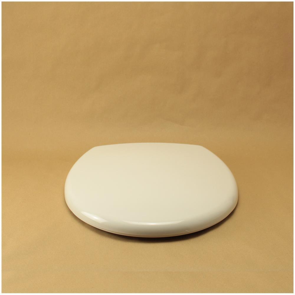 Sedile Wc Ideal Standard Serie Tonda.Idrotop Copriwater Copriwater Per Ideal Standard Tonda Terra