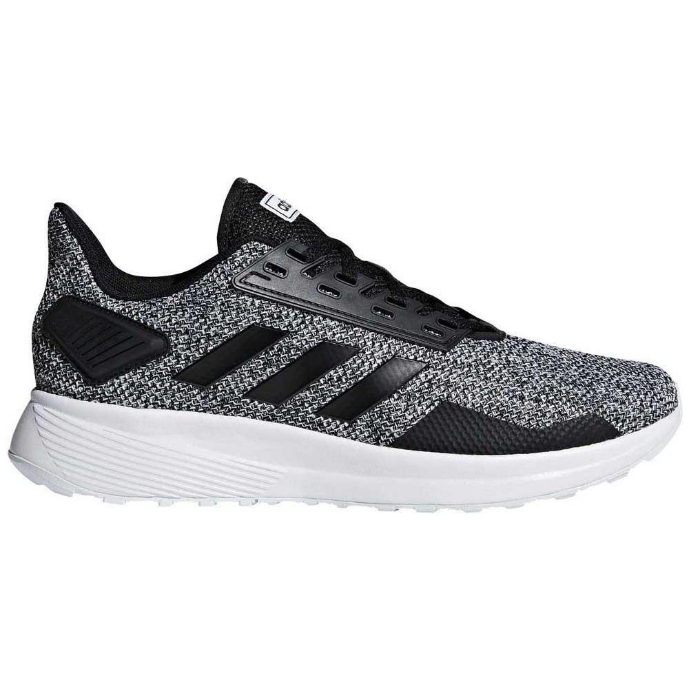 adidas - Scarpe Running Adidas Duramo 9 Scarpe Uomo Eu 39 1 3 - ePRICE 3dce8c8a3ca