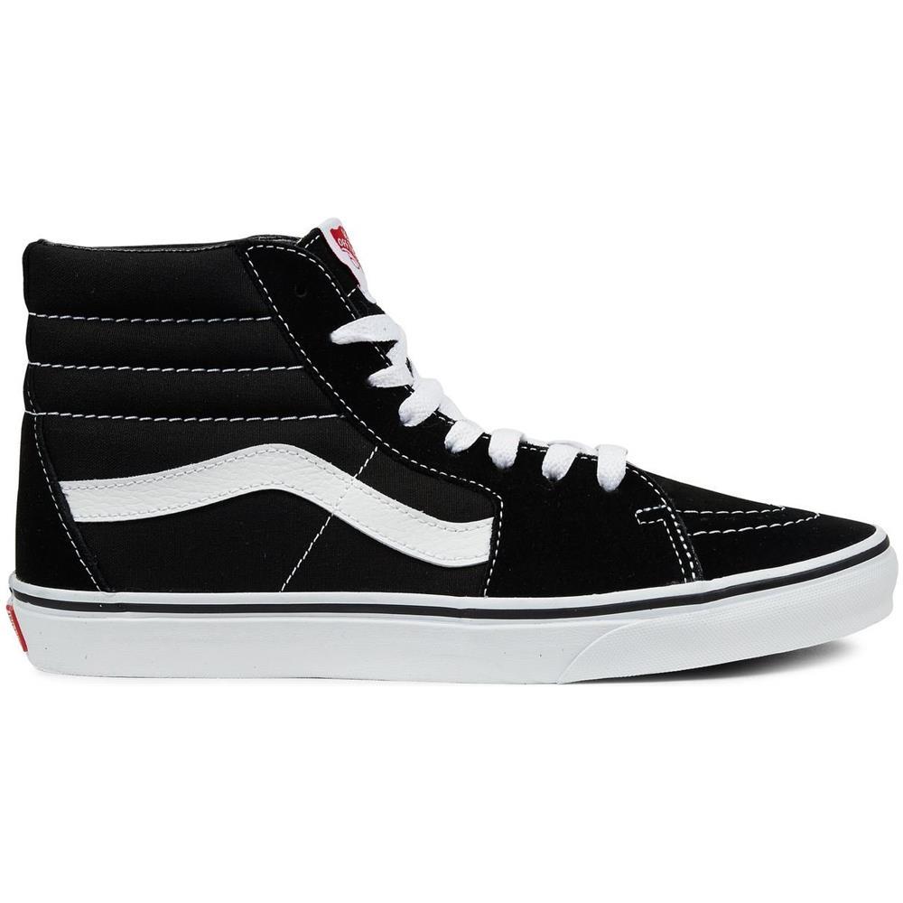 scarpe vans unisex