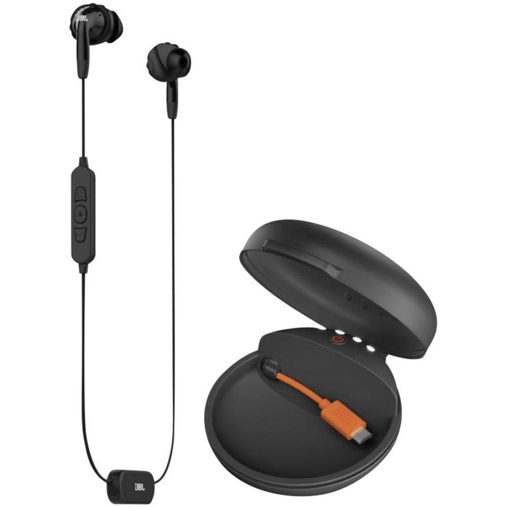 JBL Auricolari Sportivi Bluetooth Inspire 700 con Custodia di Ricarica ffe5a02682f7