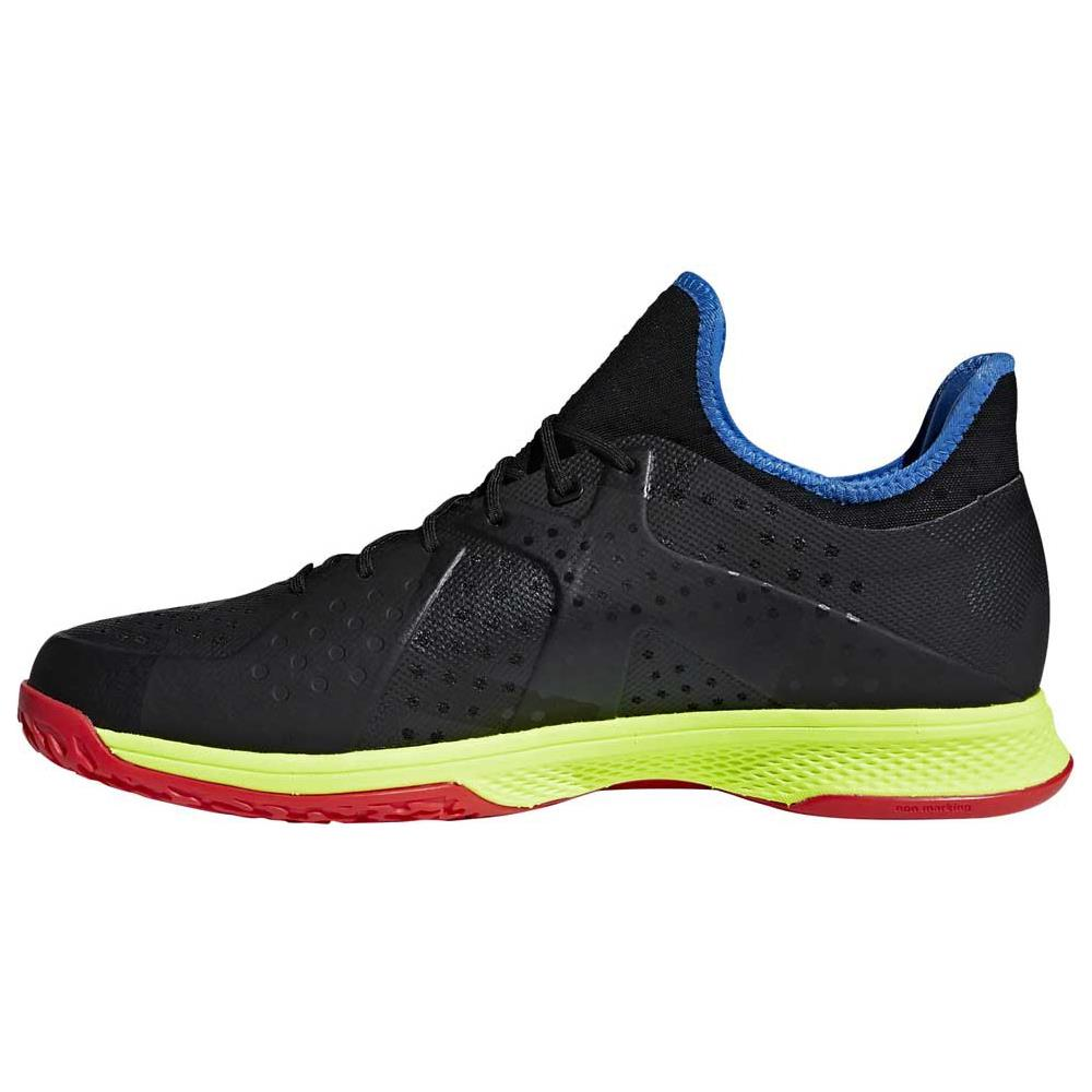 714ad045dc86f adidas. - Scarpe Sportive Adidas Counterblast Bounce Scarpe Uomo Eu ...