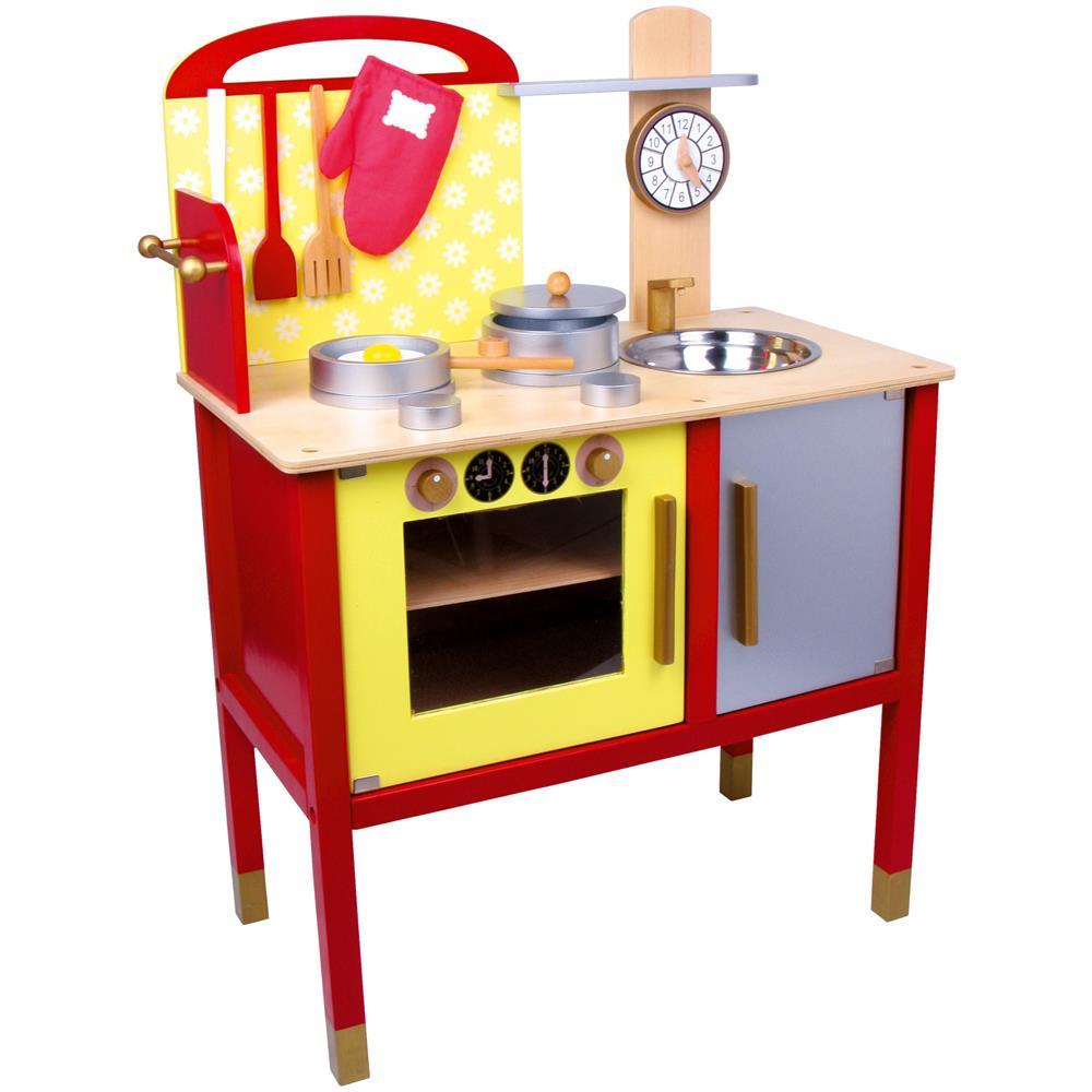 LEGLER Cucina «denise»