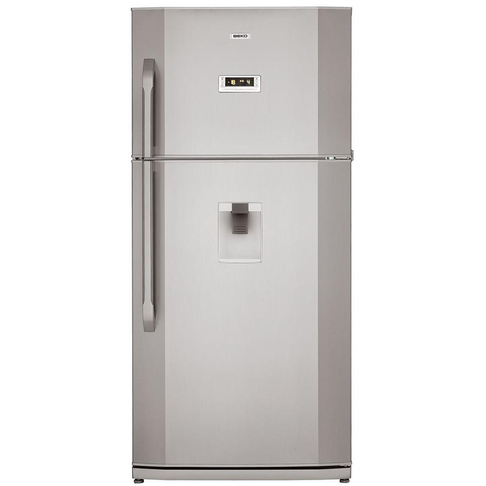 Beko 101388724 frigoriferi doppia porta eprice - Frigorifero doppia porta prezzi ...