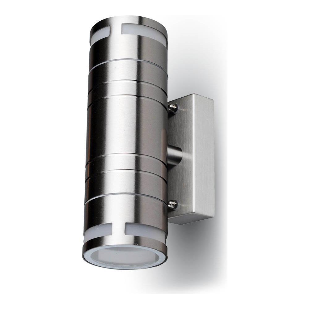 Papier-Luft-Filter für Briggs/&Stratton 130200 135200 138400 150100 150200