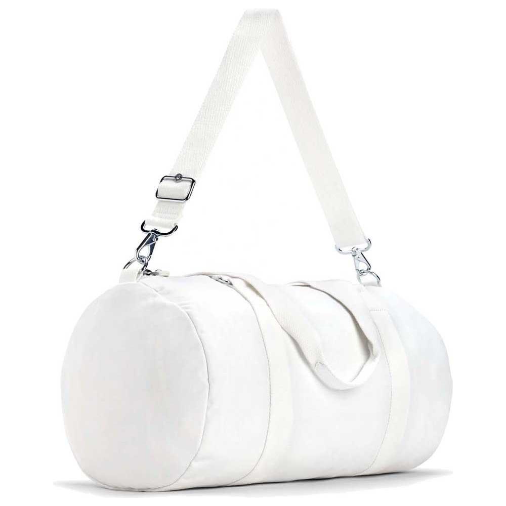 One Size Kipling Valigie 18l Eprice Onalo Borse Da Viaggio AqnA7Sa