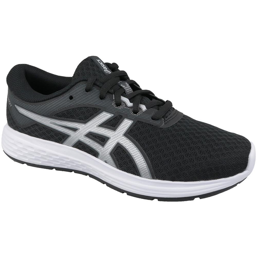 scarpe da ginnastica bambini asics