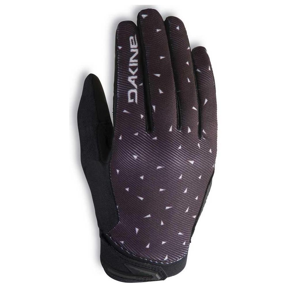dakine guanti donna  Dakine - Guanti Dakine Skylark Gel Abbigliamento Donna L - ePRICE