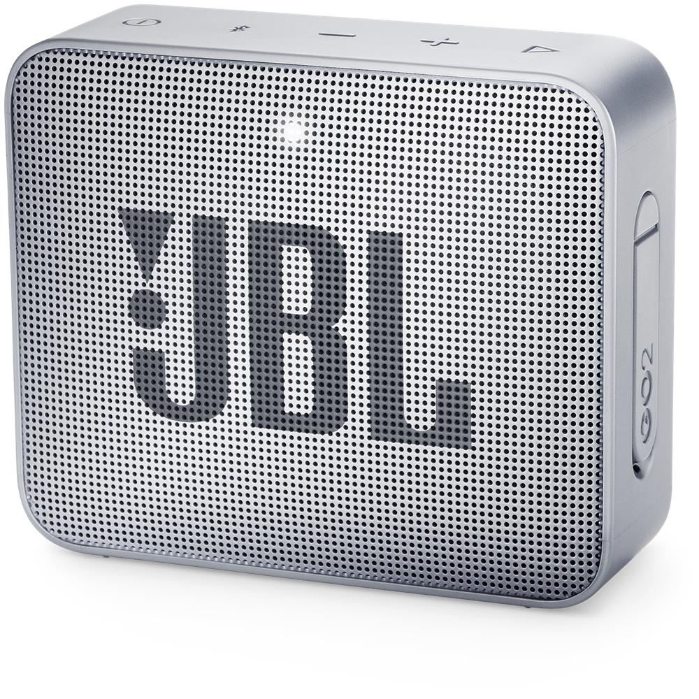 JBL collegare commerciale