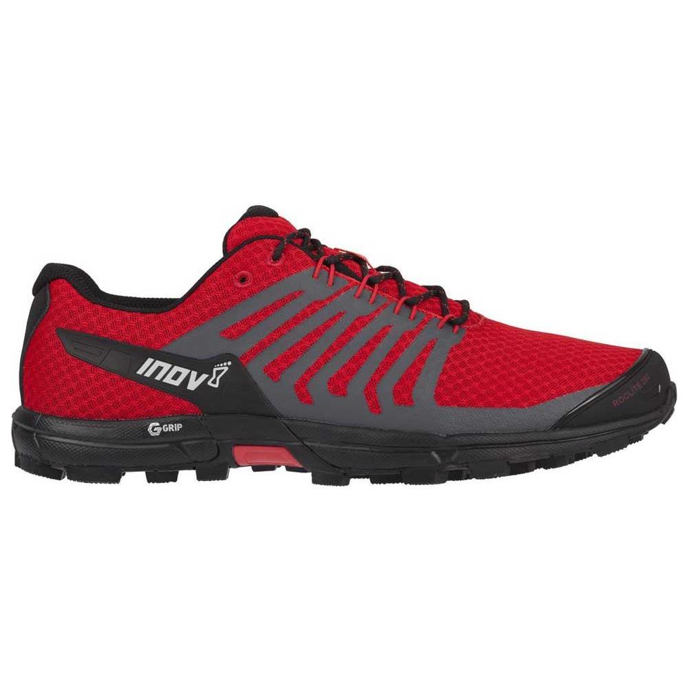 Inov8 V2 Scarpe Trail 290 Running Uomo Eu 44 Roclite 12 1cFlJTK3