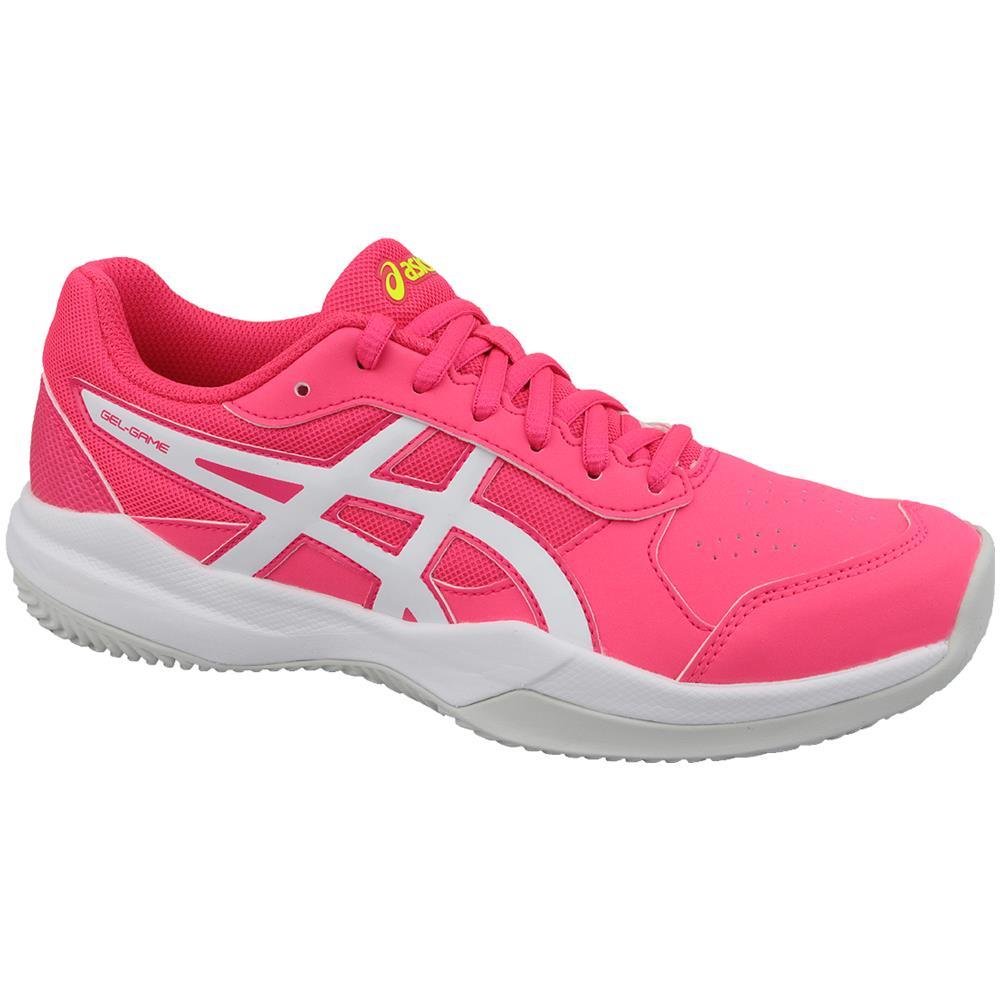 scarpe da tennis bambino asics