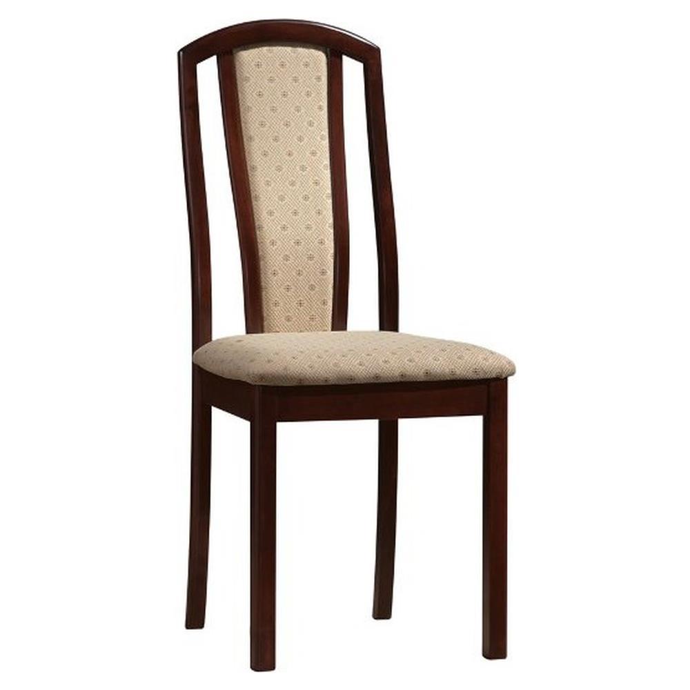 Sedie In Legno Ciliegio.Justyou Av Sc Sedia Di Legno Ciliegio 95x44x40 Cm Eprice