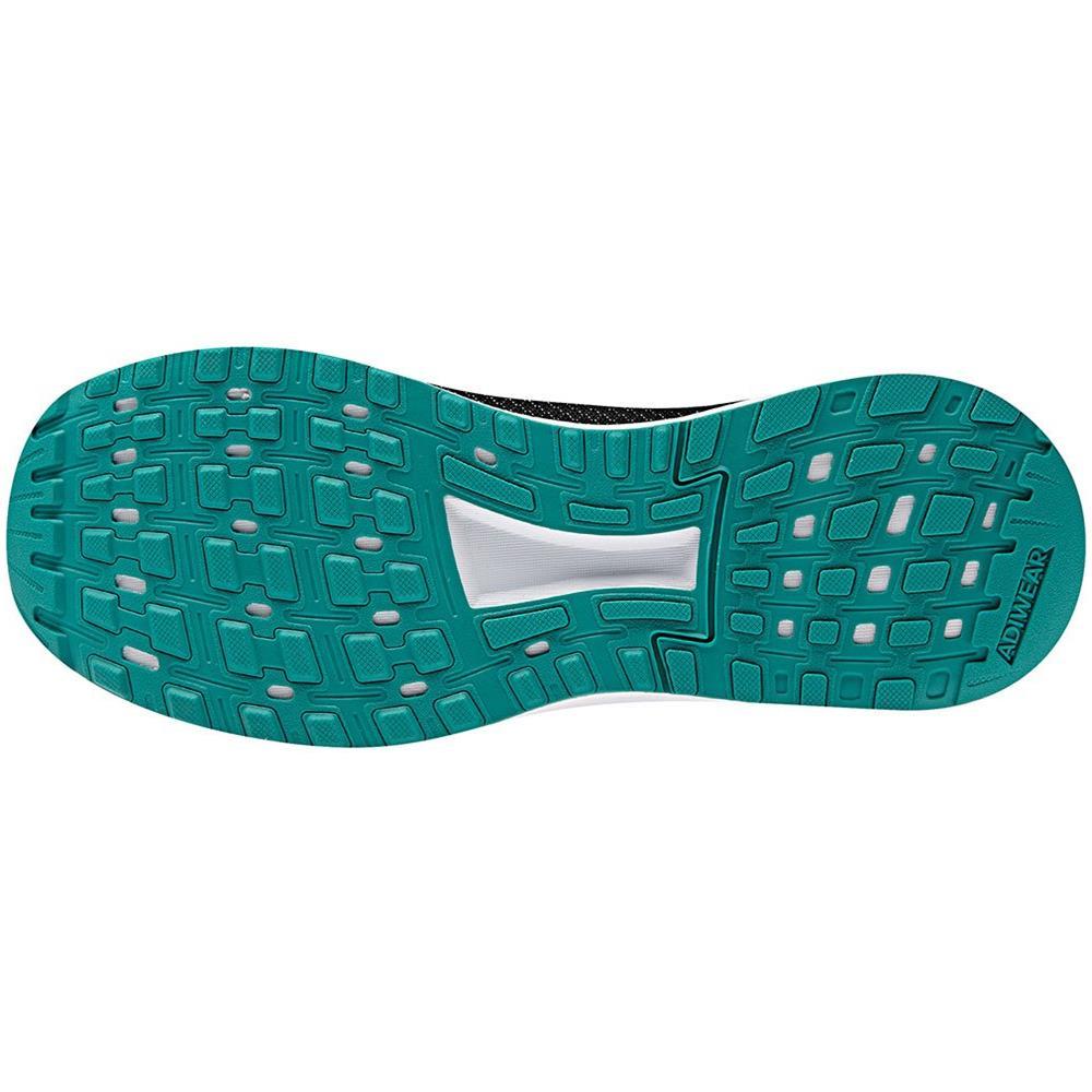 adidas - Scarpe Running Adidas Duramo 9 Scarpe Uomo Eu 41 1 3 - ePRICE 833d716d5b5