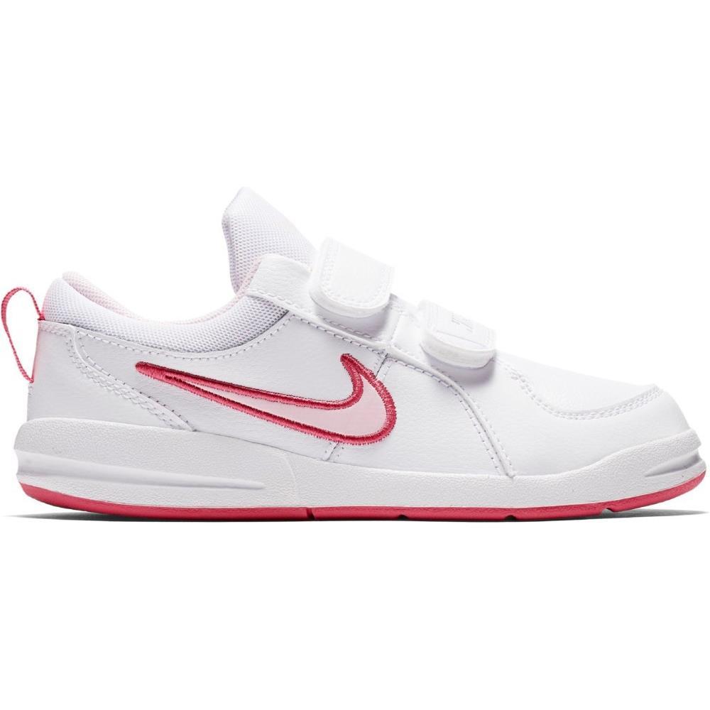 sneakers nike bambina 28