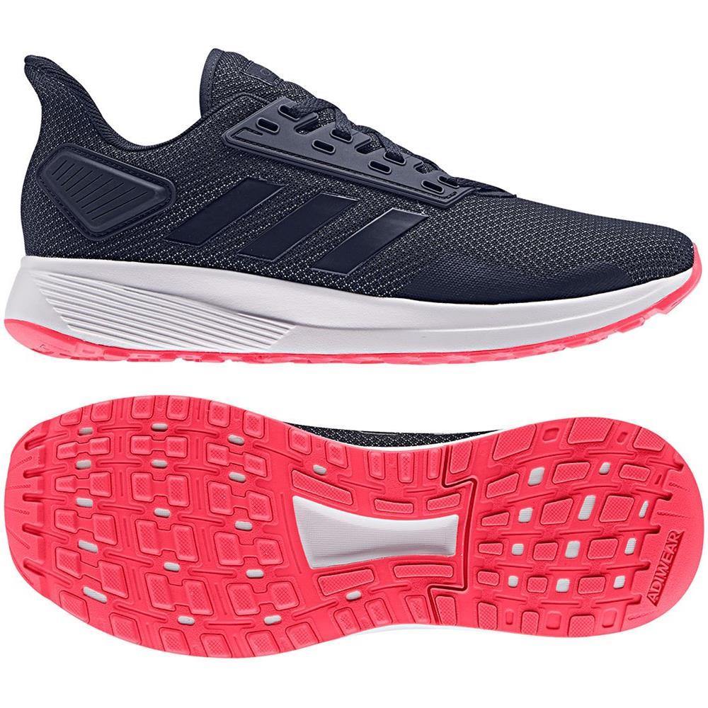 adidas - Scarpe Running Adidas Duramo 9 Scarpe Uomo Eu 47 1 3 - ePRICE 0a7e34c37f0