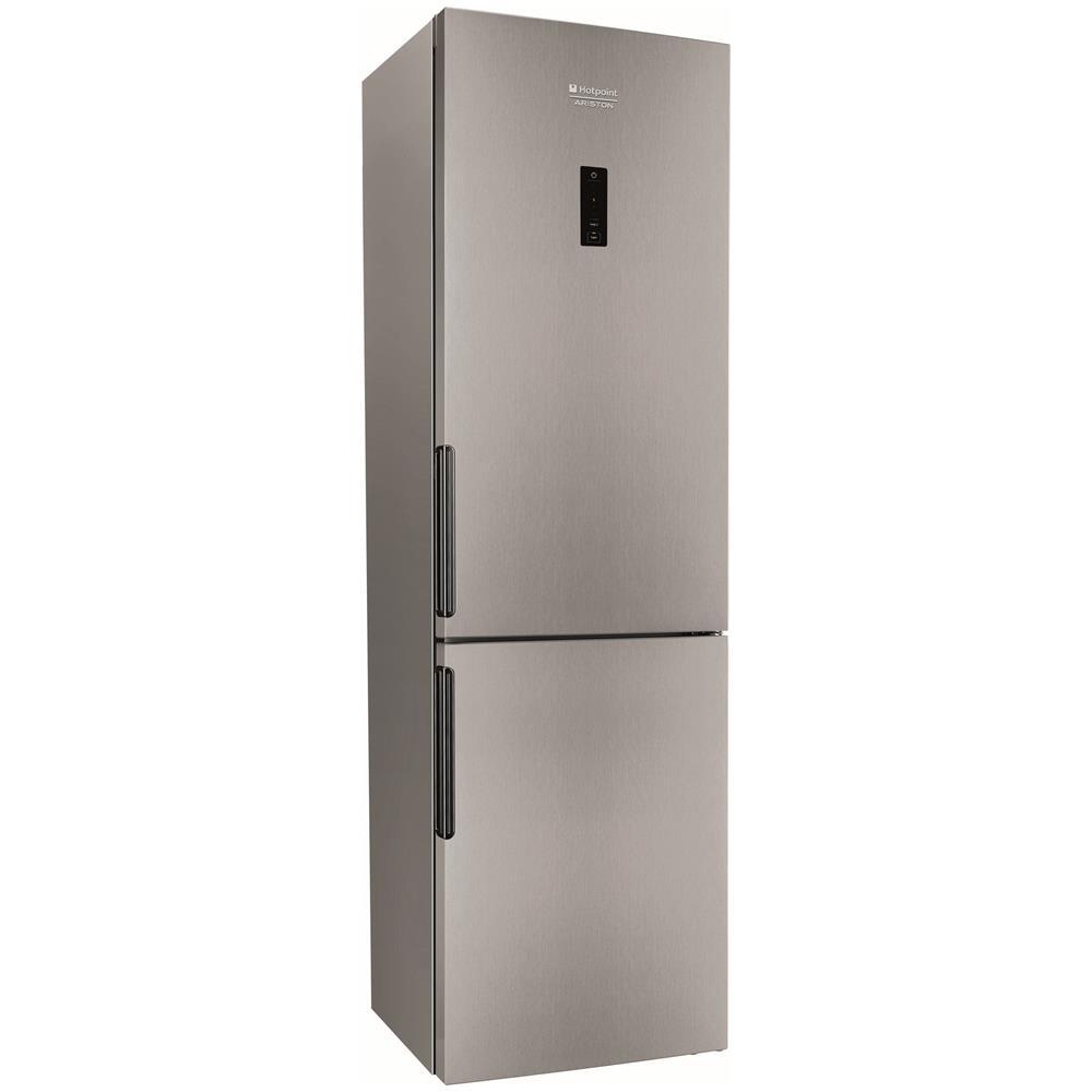 Elettrodomestici Hotpoint Cardine Frigo Freezer Lato Superiore Sinistro Pezzi Di Ricambio At Any Cost