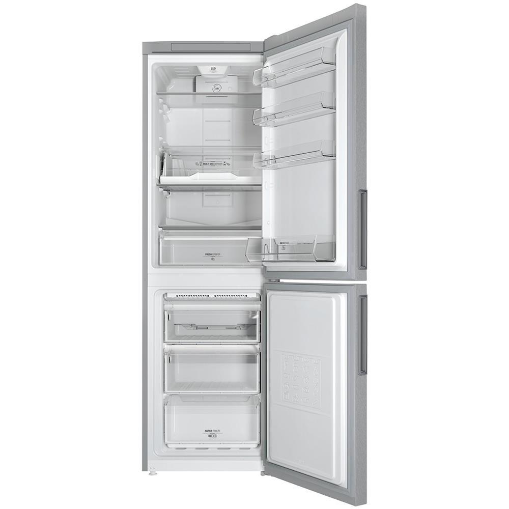 Hotpoint Cardine Frigo Freezer Lato Superiore Sinistro Pezzi Di Ricambio At Any Cost Frigoriferi E Congelatori