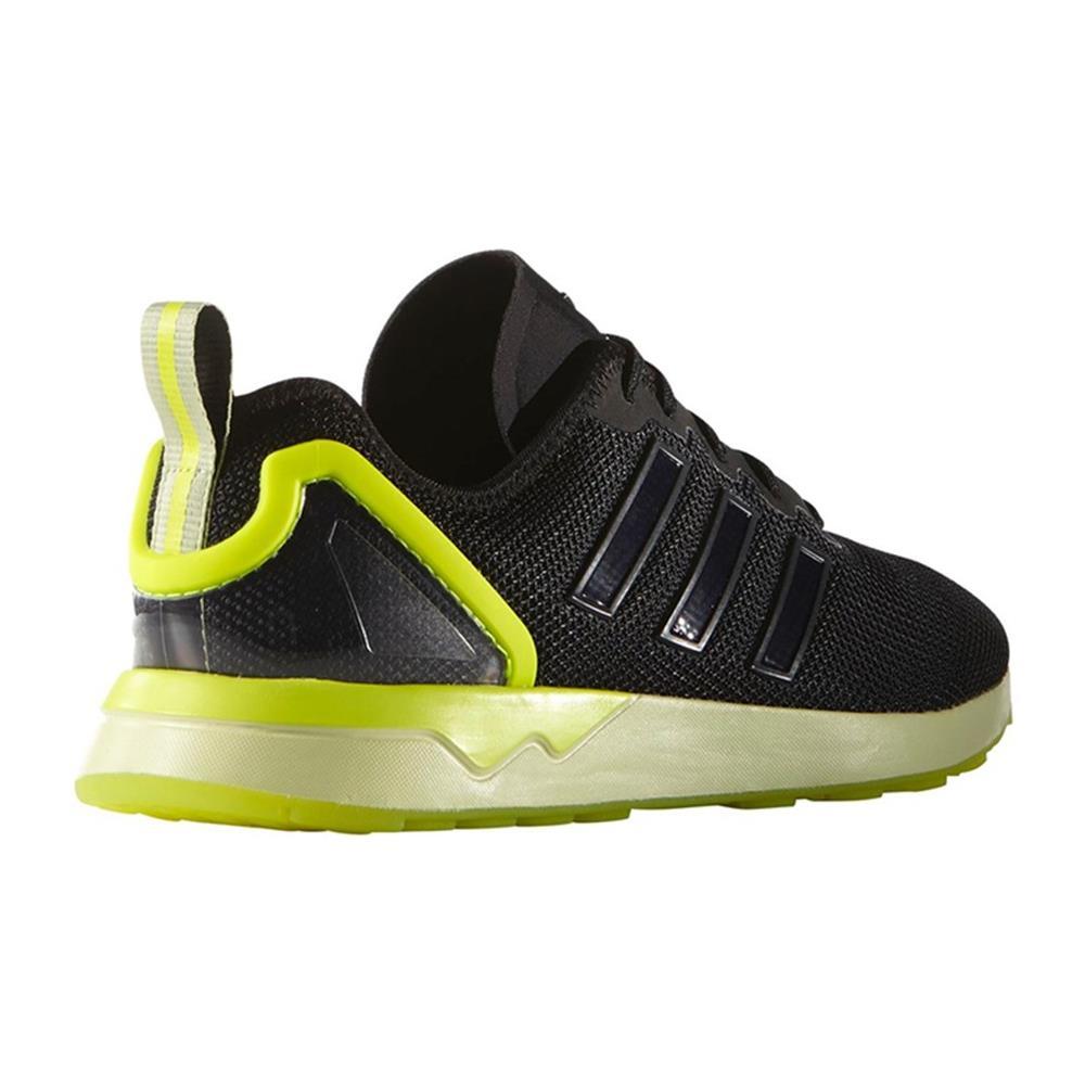 designer fashion 2d301 7db28 Adidas - Zx Flux Adv Aq4906 Colore  Nero Taglia  47.3 - ePRICE