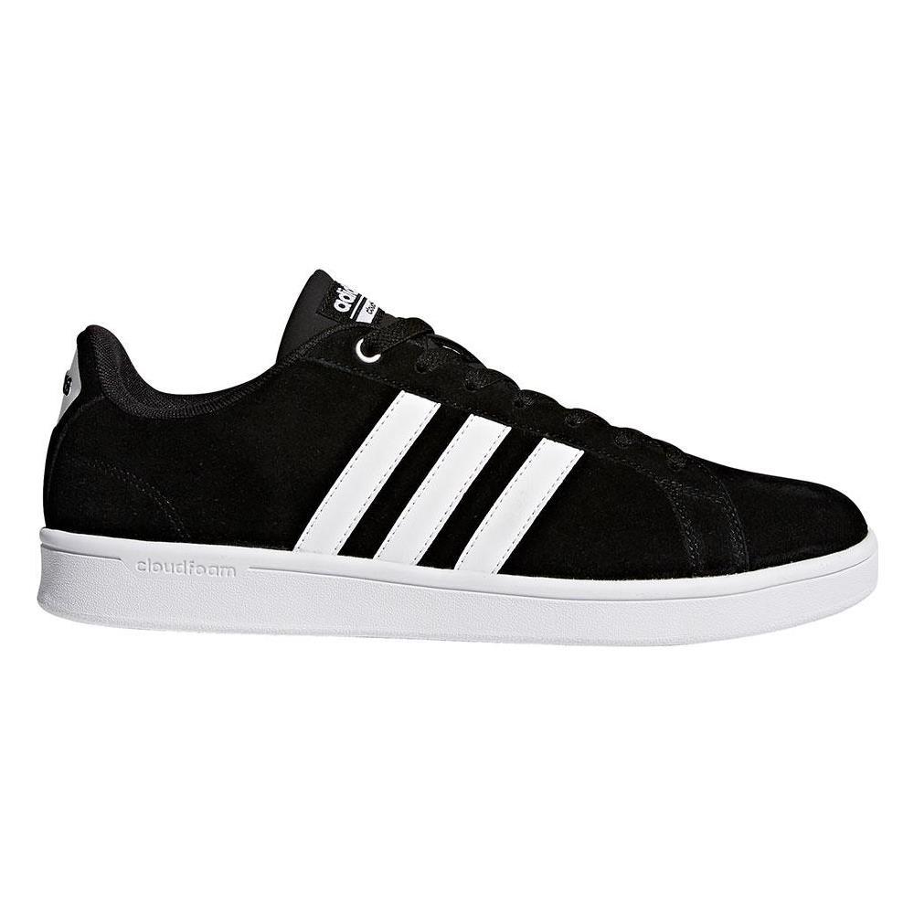 adidas - Scarpe Sportive Adidas Cf Advantage Scarpe Uomo Eu 40 2/3 - ePRICE