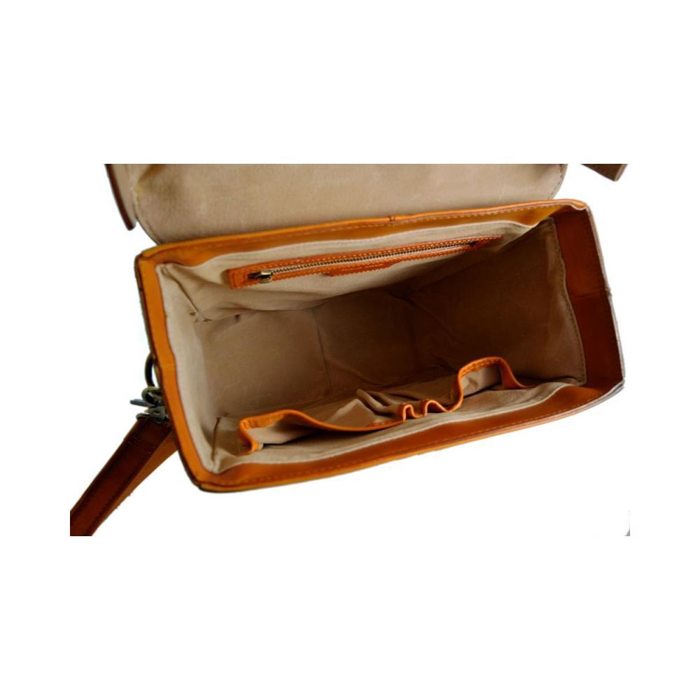 Borsello Spalla Donna Shopsmart Pelle Borsa Postino Uomo Rigida 1TqwPX7w0