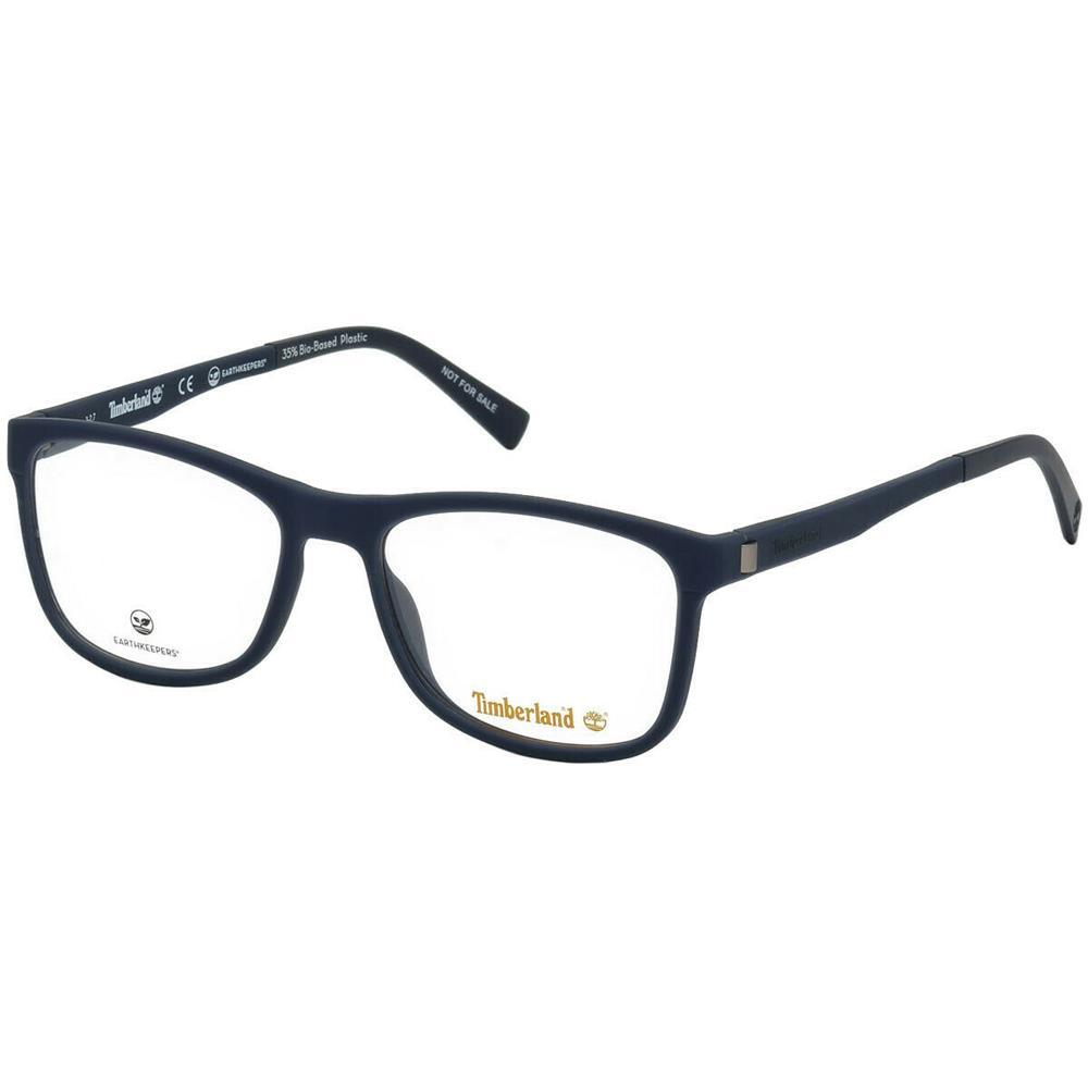 grande vendita top design pensieri su TIMBERLAND - ® Montatura Da Vista Uomo Tb1599 Colore 091 ...