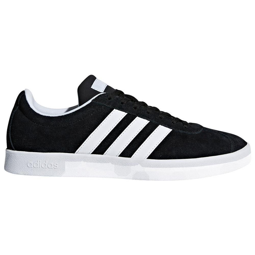 adidas - Scarpe Sportive Adidas Vl Court 2.0 Scarpe Donna Eu 38 2/3 - ePRICE