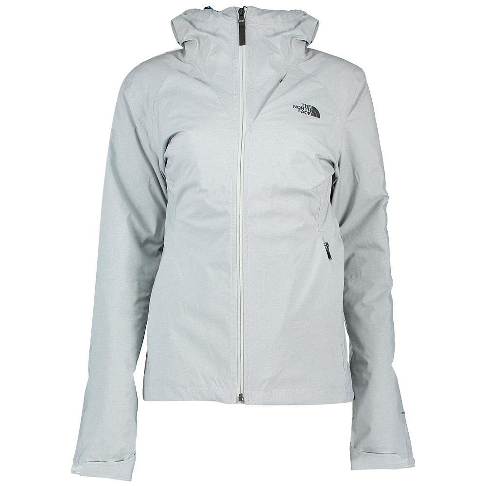 THE NORTH FACE - Giacche The North Face Thermoball Triclimate Abbigliamento  Donna S - ePRICE ef3e9bf41c74