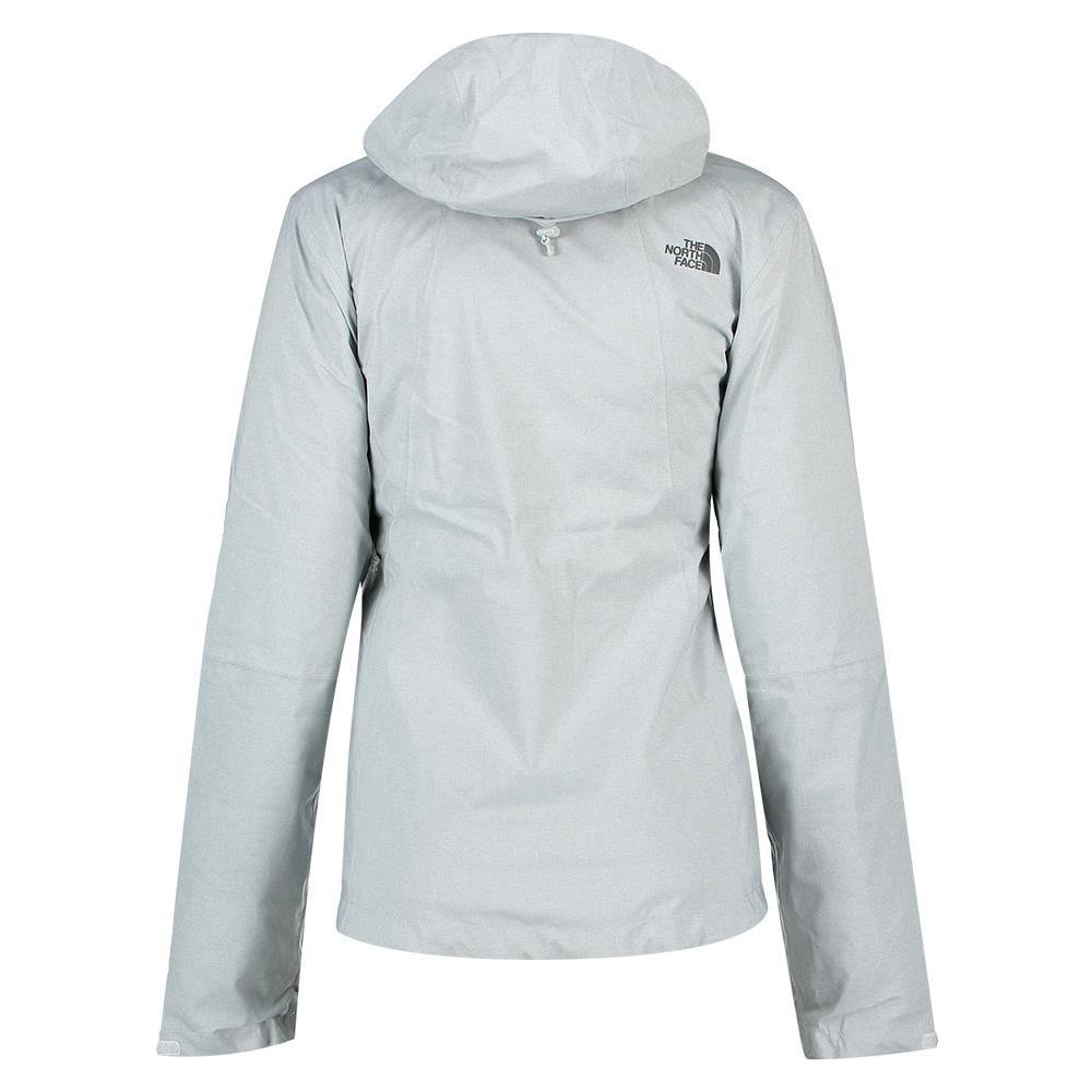 THE NORTH FACE Giacche The North Face Thermoball Triclimate Abbigliamento  Donna S c8a609e936c3