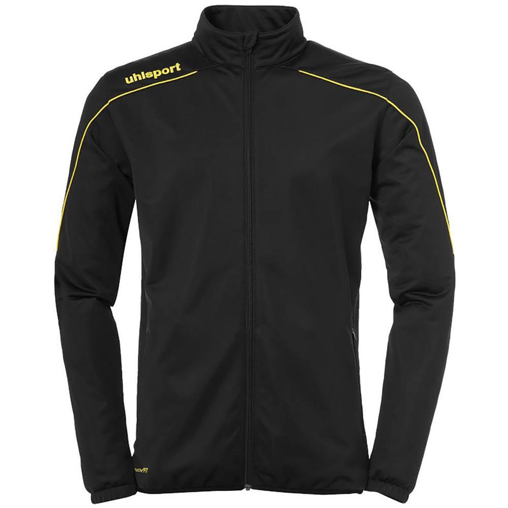 Uomo Giacche Uhlsport M 22 Stream Classic Abbigliamento RXq8a