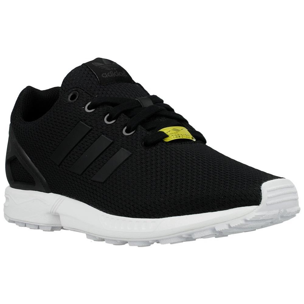 adidas scarpe zx flux