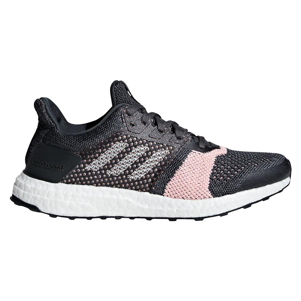 Eu Donna Eprice St Running Scarpe Ultraboost Adidas 36 y60XqIca
