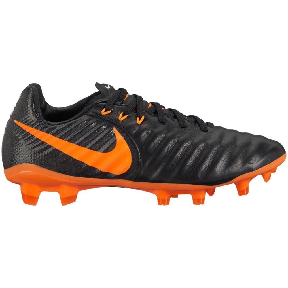 scarpe nike arancio