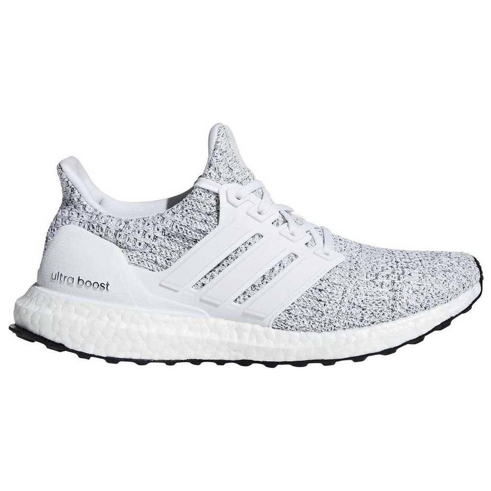 adidas energy boost donna