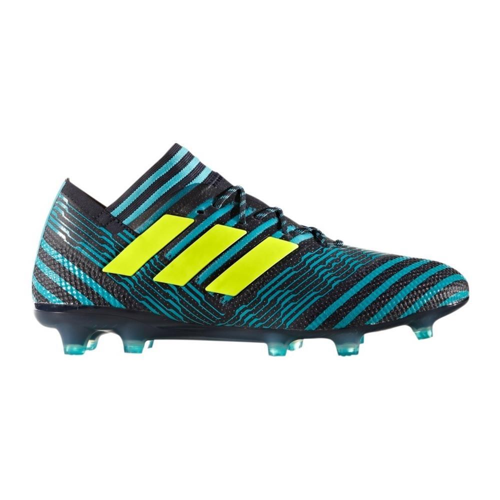 adidas scarpe calcio 17.1