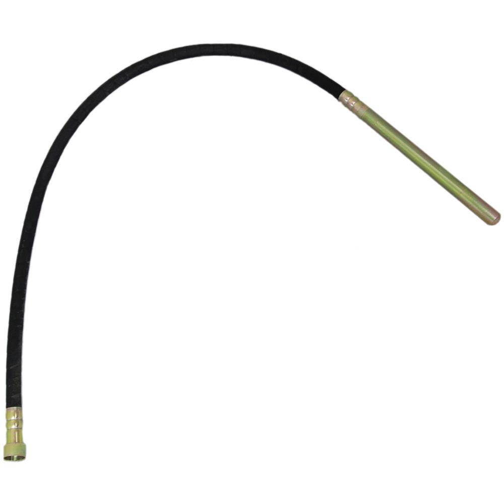 2 x in acciaio inox 32 mm ESTERNA graffe circolari DIN471 graffa circolare Pack HPC INGRANAGGI