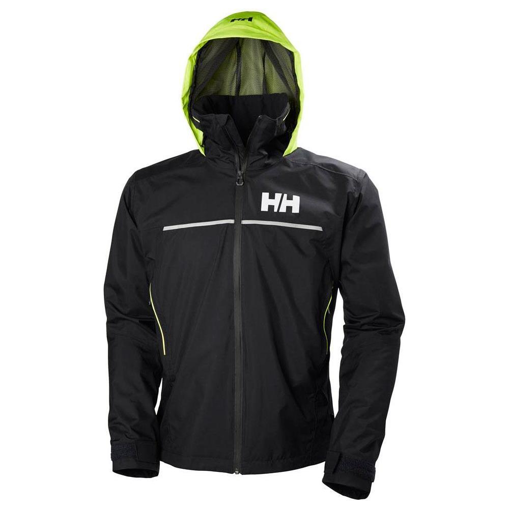 Uomo Hp Giacche Abbigliamento Xxl Hansen Fjord Helly wZXq1Rx 79f943684870